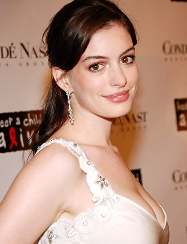 anne-hathaway-picture-2