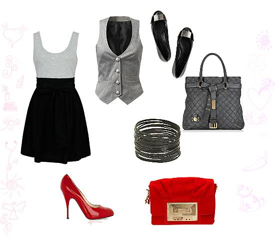 colete-vestido18