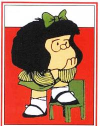 Mafalda%20pensando